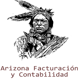 IMPRENTA ARIZONA Y FACTURACION ELECTRONICA