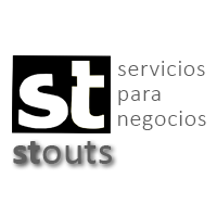 Stouts Group Angelopolis