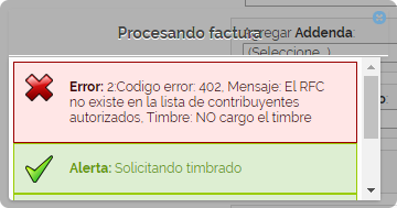 Error402LCO.png