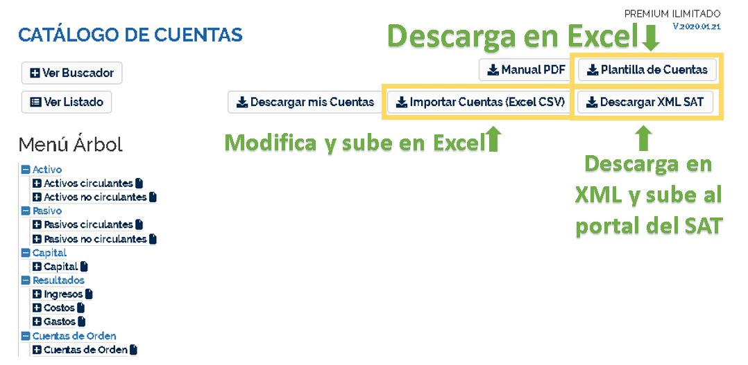catalogo_de_cuentas_sistema_factupronto.jpg