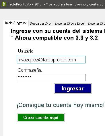 inicia_la_aplicacion.jpg