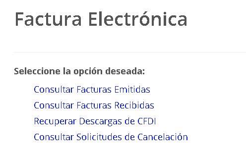 SELECCIONA_FACTURAS.jpg