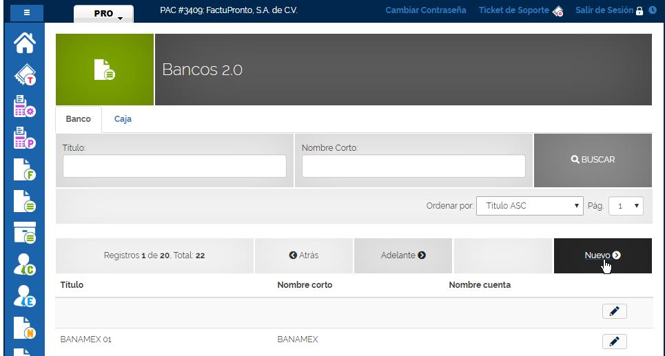 Nuevo_banco.png