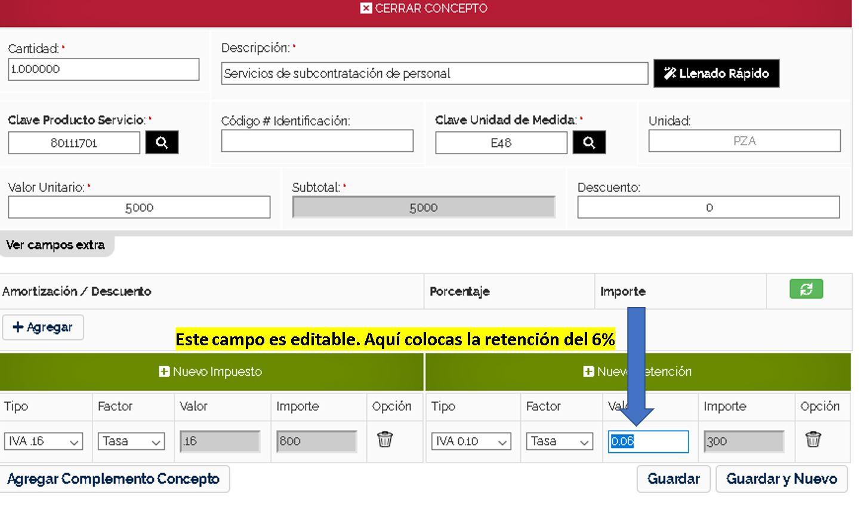 sistema_retencion_del_6.jpg