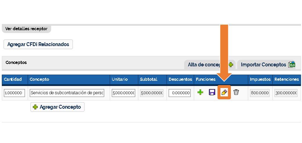 sistema_retencion_del_6_LAPIZ.jpg