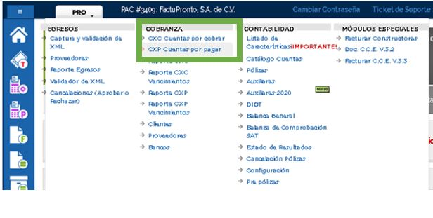 PRO_CXC_CXP.jpg