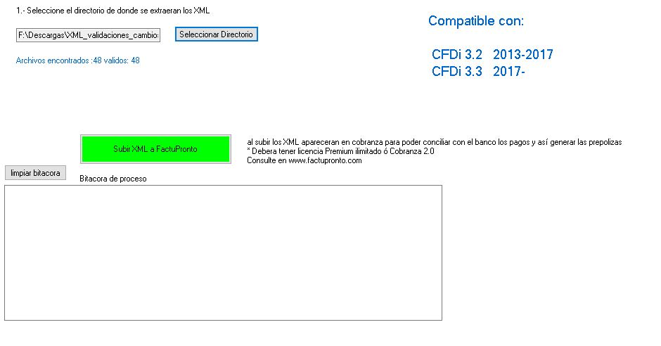 SUBIR_XML_FACTUPRONTO.jpg