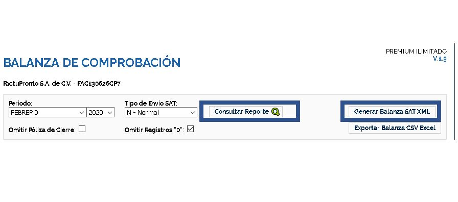 balanza_de_comprobacion_sat.jpg