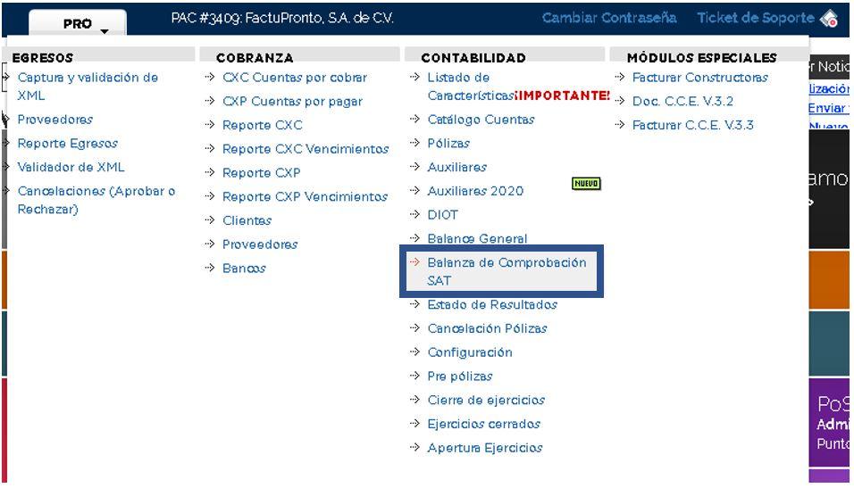 balanza_factupronto.jpg