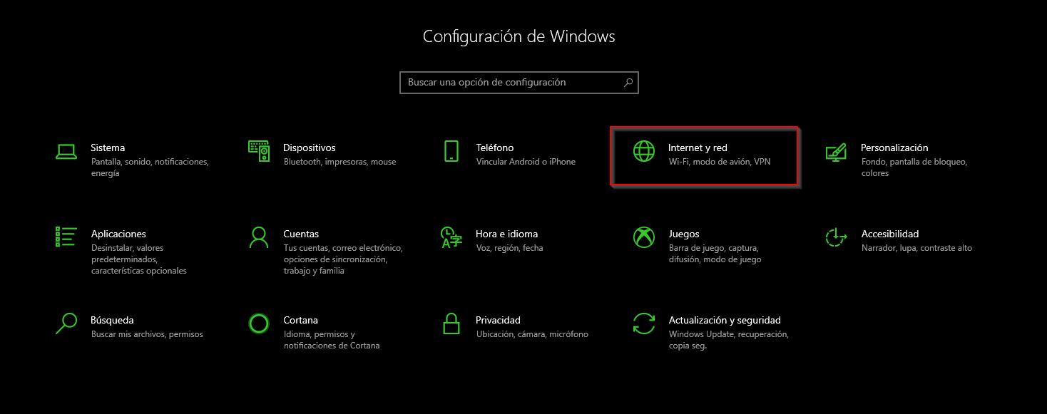 ConfiguraciondeWindows.png