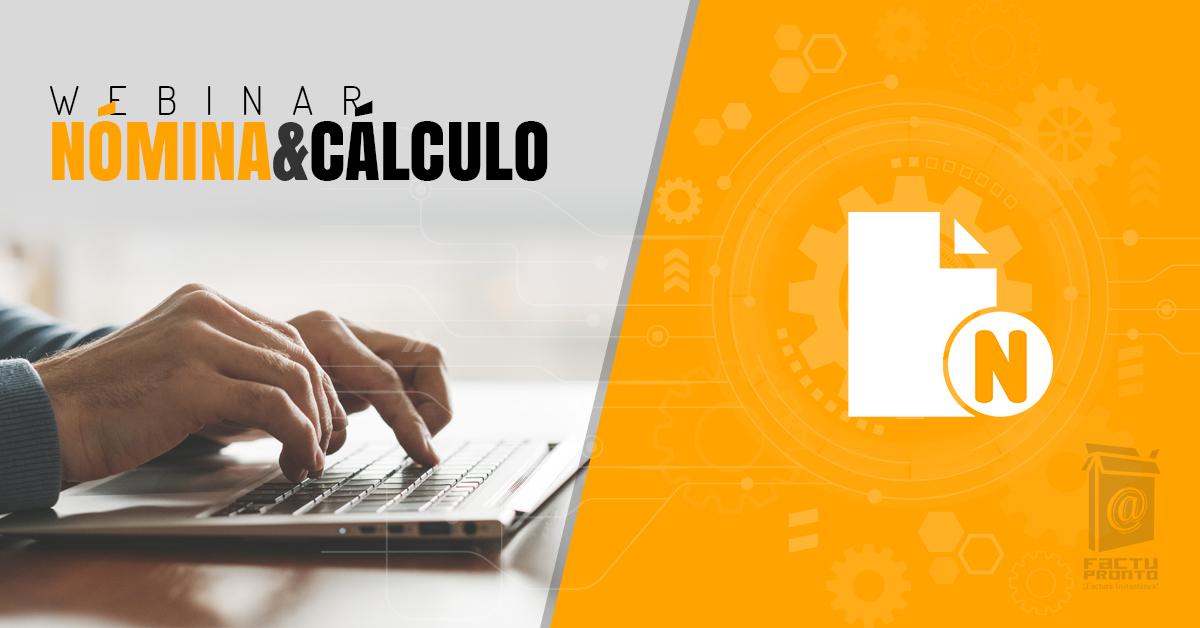 Webinar-Nomina-y-Calculo.jpg