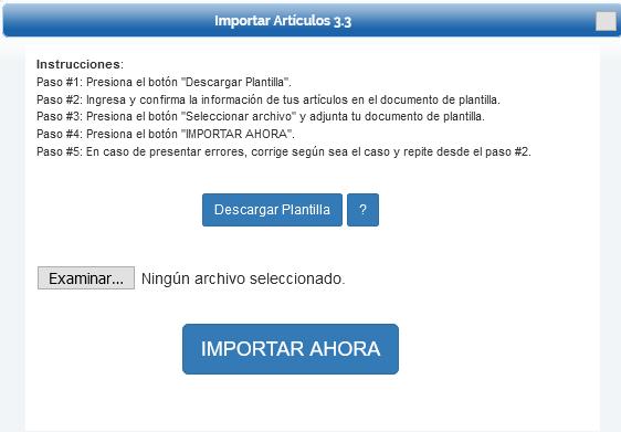 InstruccionesImportar.png