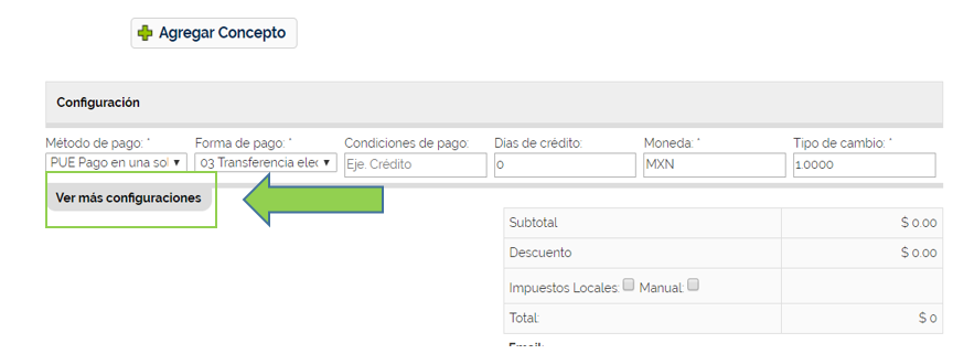 configuraciones1.png