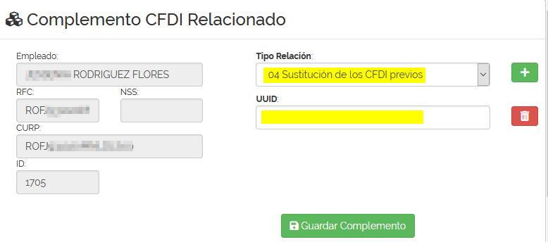 CFDIRelacionados.png