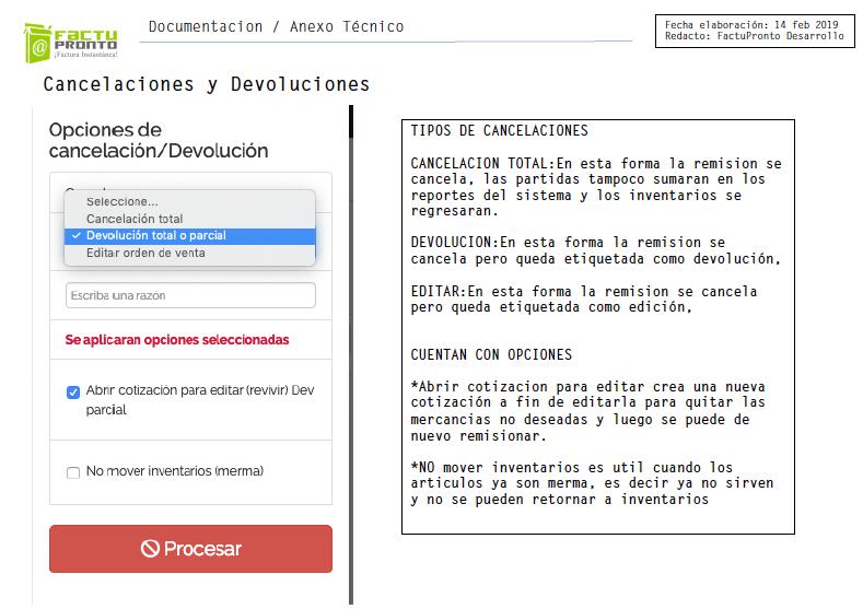 cancelaciones_y_devoluciones_de_mercancia.png