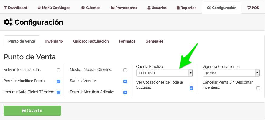 configurar_cuenta_efectivo.png