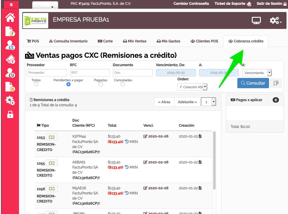 cuentas_por_pagar_remisiones_a_credito.png