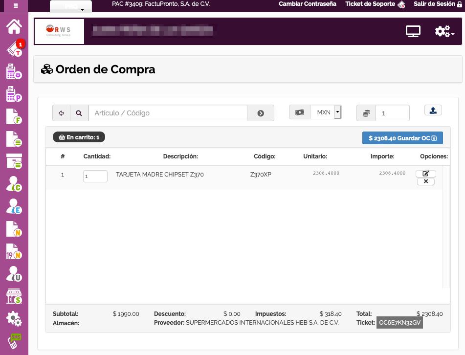 ordenes_compra_nueva.png