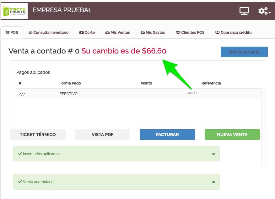 punto_de_venta_da_cambio.png